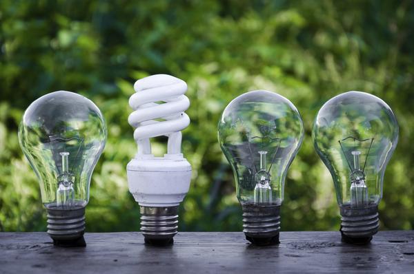 Spara el! – läromedel till lektion i fysik åk 4,5,6